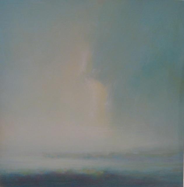 michael abrams, river series 1.