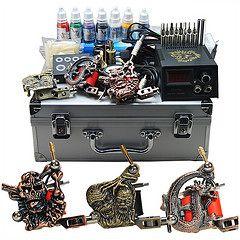 http://www.tattoodiy.com/ - tattoo supplies,tattoo kits,tattoo machines,tattoo power,tattoo ink,tattoo equipment,tattoo needles and more tattoo equipments for sale at dragonhawk tattoo supplier store.