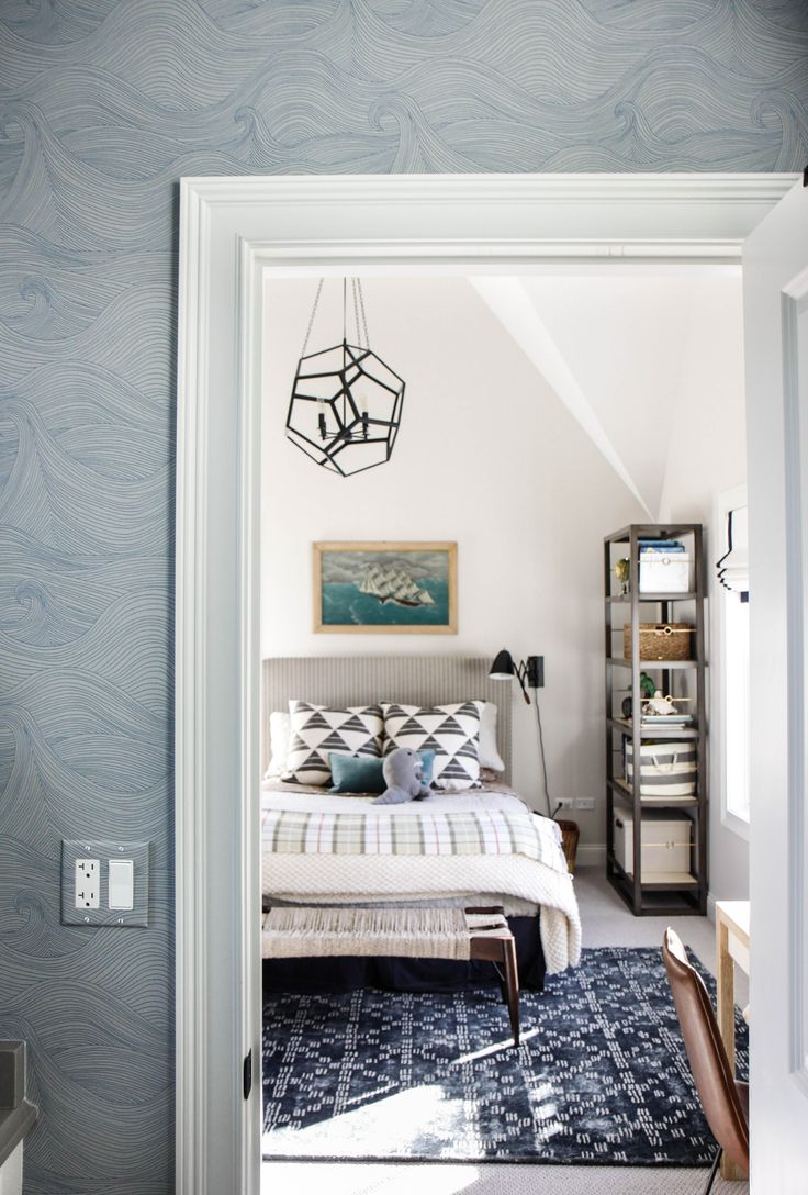 Modern Boys Room 186 best boy bedroom- modern images on pinterest | bedroom modern