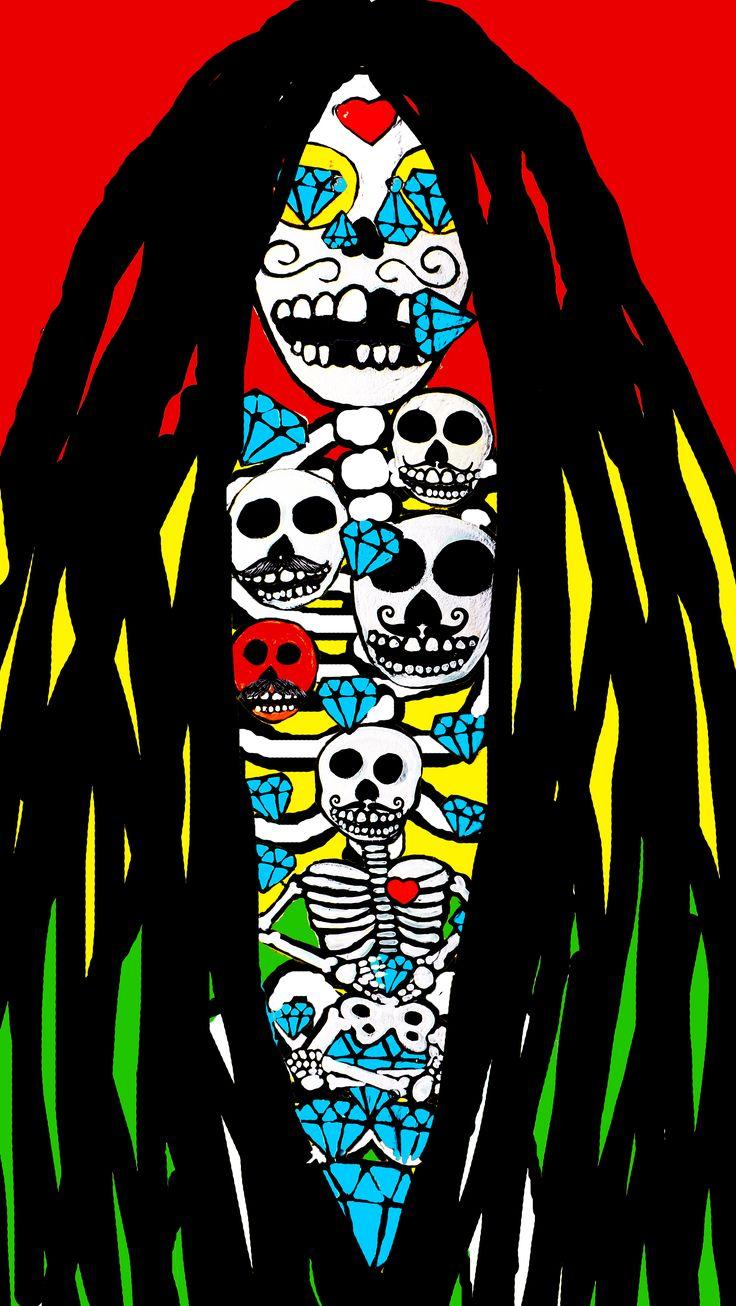 63 best bob marley images on pinterest reggae music bob marley