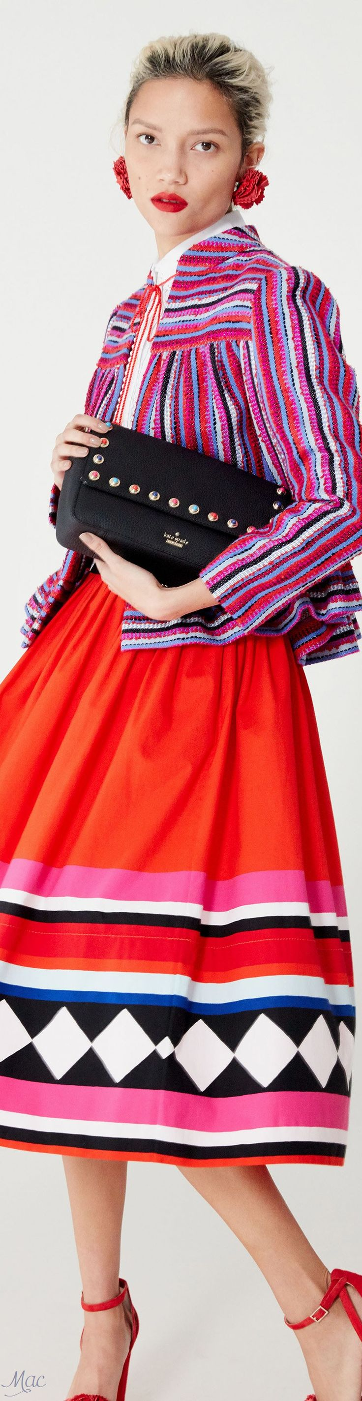 best louisa spagnoli images on pinterest clothes louisa