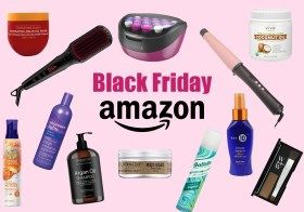 Ultimate Black Friday Leitfaden f端r Amazon Best Hair Products