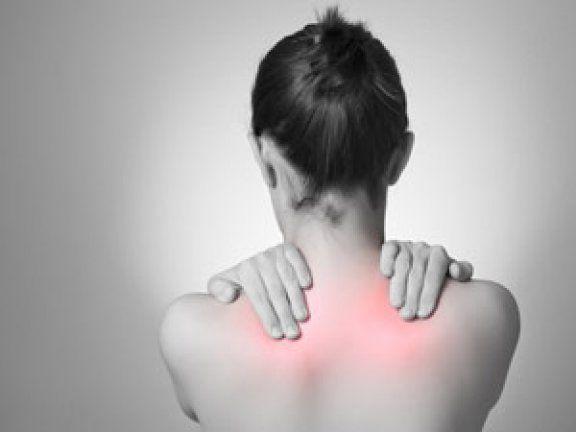 10. März 2015  Ein gesunder Rücken – eine Sache des Trainings