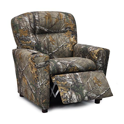 Kidz World Real Tree Camouflage Kids Recliner For Sale https://loveseatreclinersreviews.info/kidz-world-real-tree-camouflage-kids-recliner-for-sale/