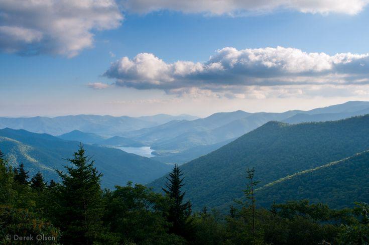 ridge mountains pinterest - photo #8