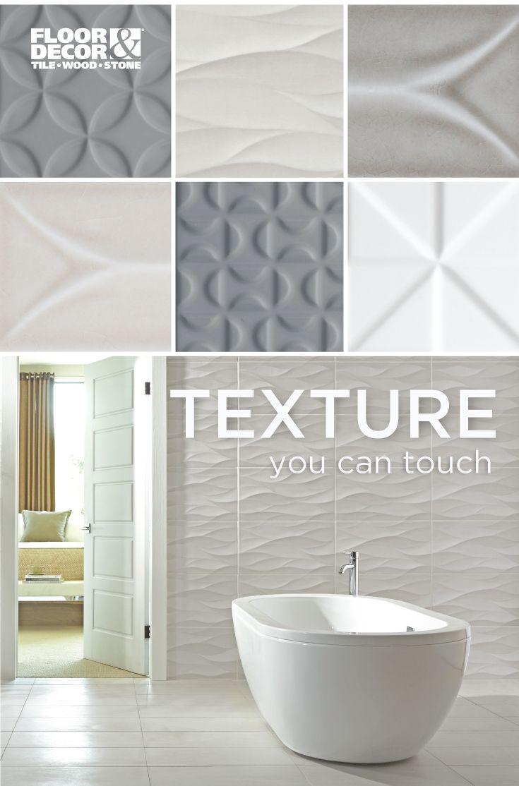 Mejores 13 imágenes de Decorating - bathrooms en Pinterest | Ideas ...
