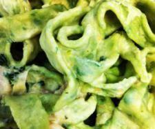 Broccoli, bacon & Cream Pasta Sauce | Official Thermomix Forum & Recipe Community