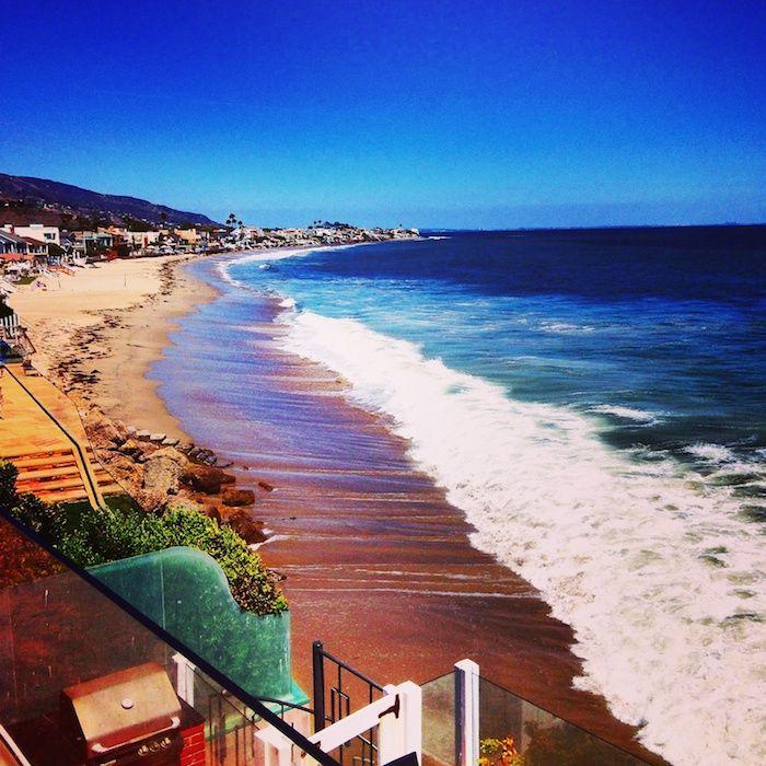 Best 25+ Malibu Los Angeles Ideas On Pinterest