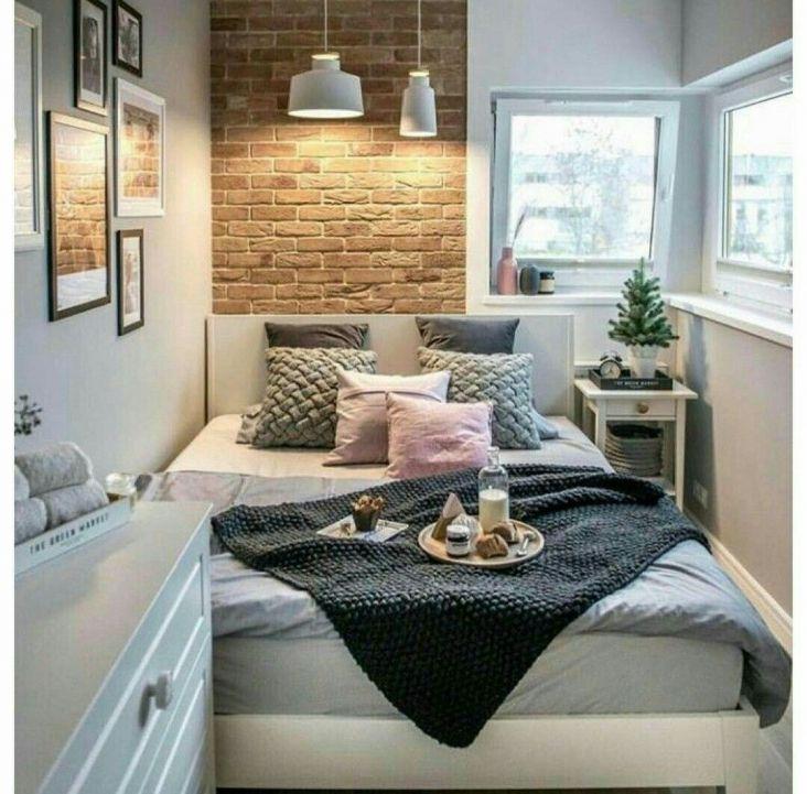 37+ Teenage bedroom furniture ideas formasi cpns