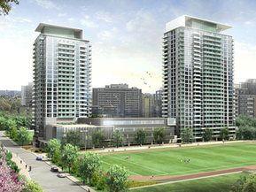 Search For MLS Listings, Resale Condos, New Condos, Pre-construction Condos & Homes For Sale in Toronto &GTA.Sunny Batra-Toronto Condo Expert of Remax West Realty Inc.