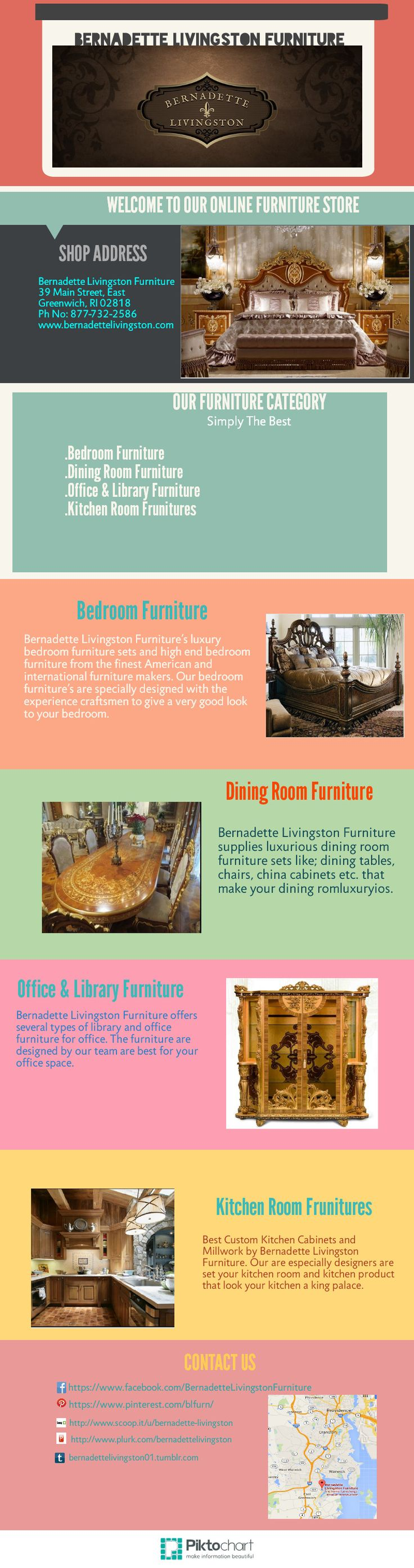 Visit our luxury furniture and fine home furnishing showroom   http   www. 67 best Luxury Furniture High End Home Furnishings Custom