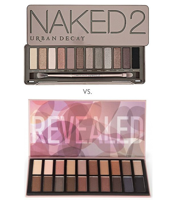 Drugstore Dupes for High End Beauty Products