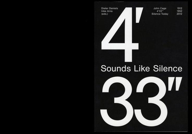 Lamm-Kirch — Sound like Silence