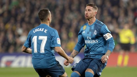 Leganes v Real Madrid Betting Preview: Latest odds, team news, tips and predictions
