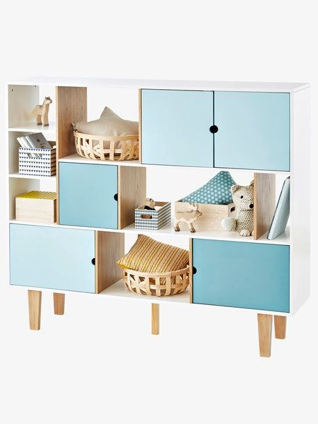 die besten 25 kinderkommode ideen auf pinterest ikea kinderkommode schubladenbox holz und. Black Bedroom Furniture Sets. Home Design Ideas