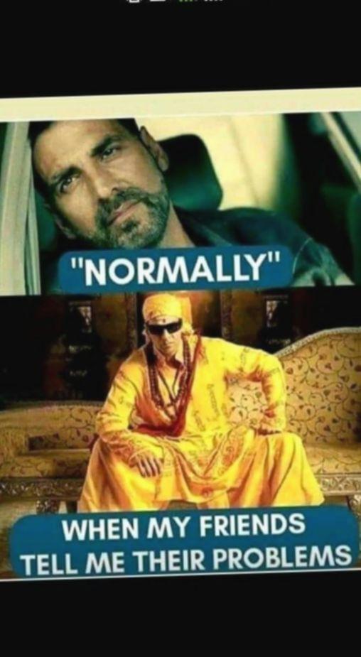 17 Memes Funny School Indian Funny Movie Memes Really Funny Memes Funny Jokes In Hindi
