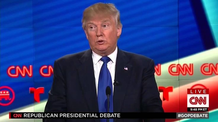 """""""When I say I'll fight for a #FullRepeal of Obamacare, you can trust me!"""" #GOPDebate http://www.tedcruz.org/volunteer/..... Trust Ted.  Not Trump."""