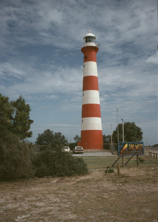 141846PD: Point Moore Lighthouse, Geraldton, March 1994.  http://encore.slwa.wa.gov.au/iii/encore/record/C__Rb3017312__Slighthouse__Ff%3Afacetmediatype%3Av%3Av%3APhotograph%3A%3A__P0%2C16__Orightresult__U__X6?lang=eng&suite=def