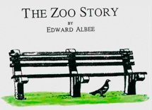 Zoo_Story