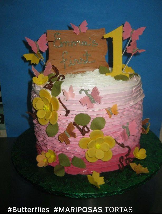 #butterflies cakes ideas #Ruffles #Ombrè  #CakesbyMia #Miacakes4U  #CBM #engagement #Anniversary  #Wedding #Baptism #Christening #Lovecake #Bridalshower #Quinceañera  #SweetSixteen  #Shower #CUMPLEAÑO  #HappyBirthday  #Bizcocho #Dominicancake  #cake  #cupcake  #BabyShower  #Graduation  6002 Fillmore Pl – West New York, NJ  201-553-2424