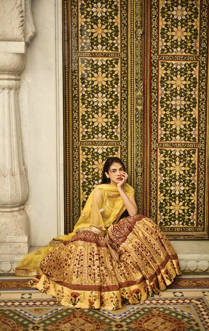Anita Dongre Love-Notes---Campaign-Images-(4)