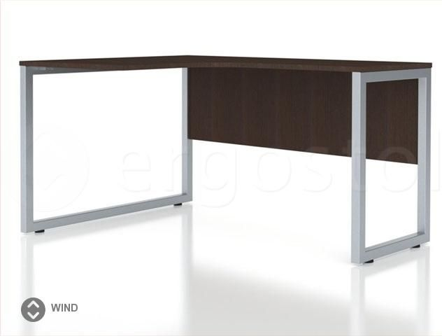 Офисный стол Wind купить в интернет магазине www.ergostol.ru