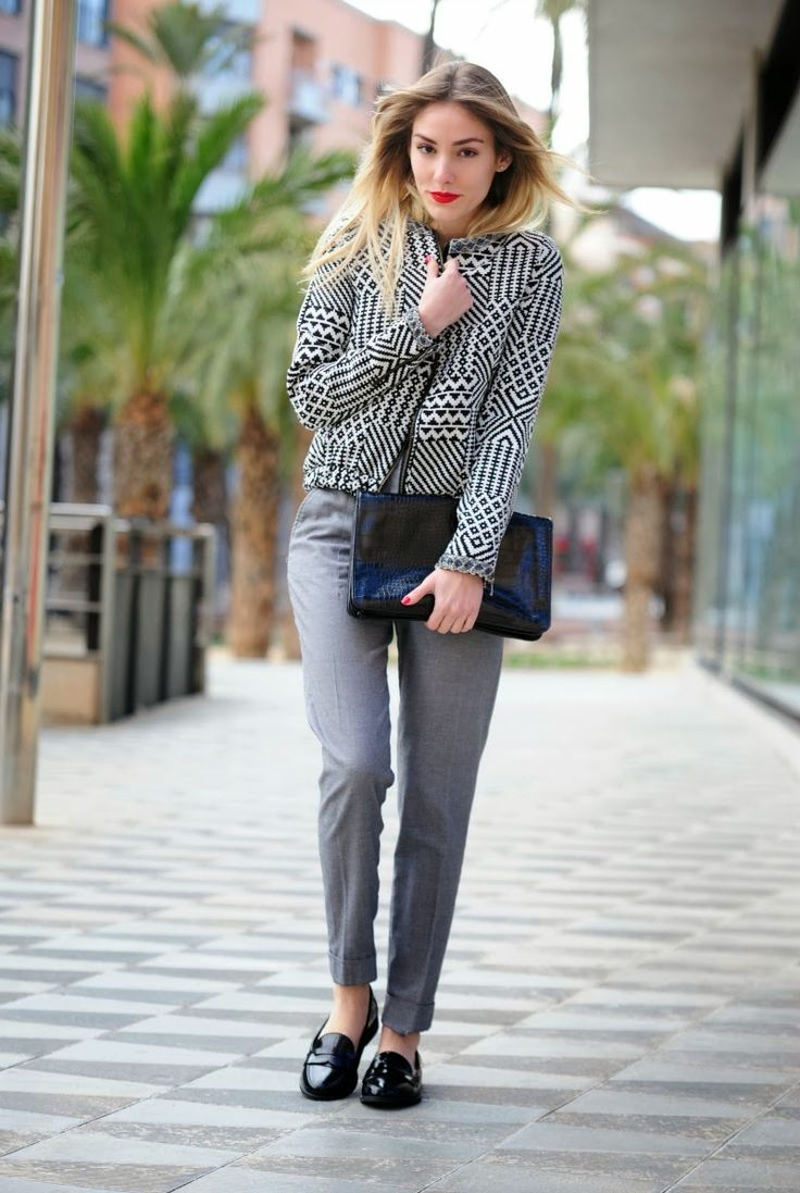 #StreetStyle #mocasines #shoes #personalstyle