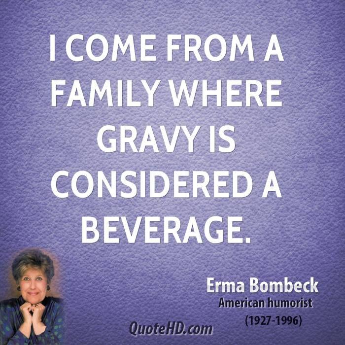 best erma bombeck images ha ha so funny and  erma bombeck