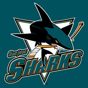 I'm a sharks fan and a hockey fan!: Favorite Sports, Sharks Memorabilia, Sports Logo, San Jose Sharks Hockey, Bigger Sharks, Sharks Game, Sharks Fan, Know Sports, Sharks Logo