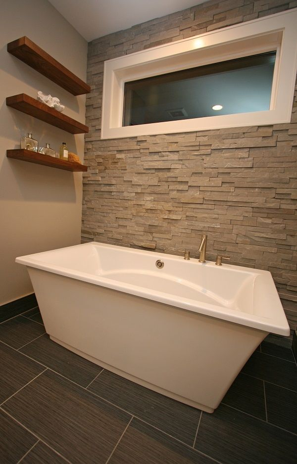 3d Polished Grey Brick Stone Tile Fireplaces Grey And