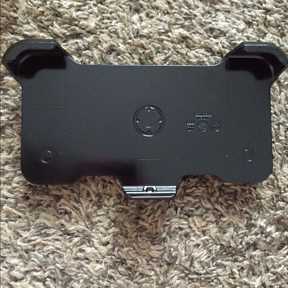 Otter box clip Otter box clip for iPhone 6/6s never used OtterBox Other