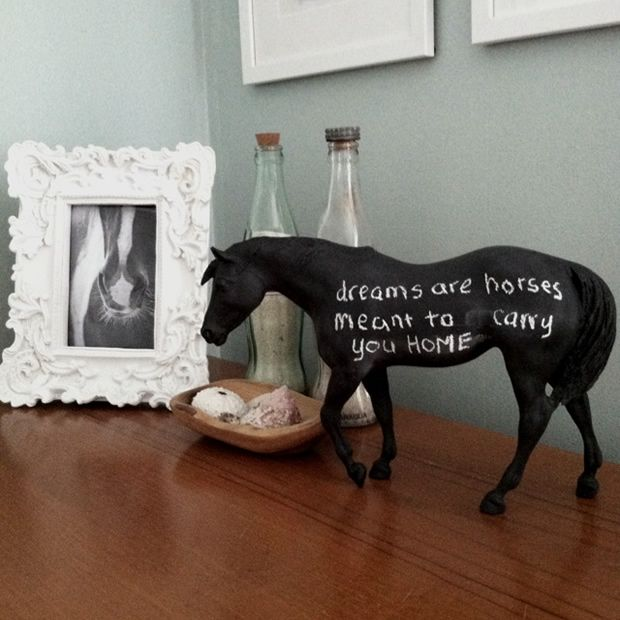 Best 25 horse bedrooms ideas on pinterest girls horse for Bedroom ideas for horse lovers