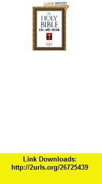 O Livro de M�rmon (Portuguese Edition) eBook Joseph Smith ,   ,  , ASIN: B005CF76E6 , tutorials , pdf , ebook , torrent , downloads , rapidshare , filesonic , hotfile , megaupload , fileserve