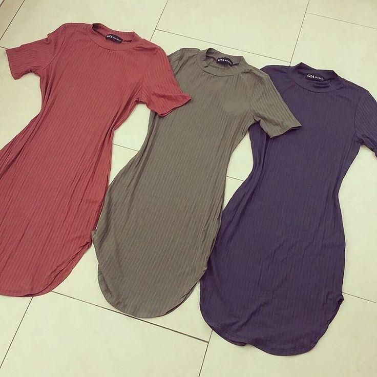 u201cnicole dresses from  gia monae use code  heyanna to save  gia monae u201d