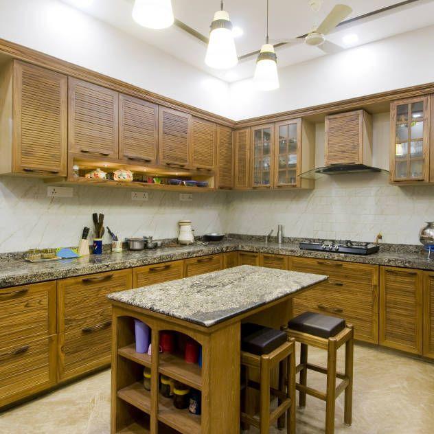 Cocinas Integrales Lowes ~ Magonz.com = La Idea De Diseño De La ...