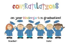 kindergarten graduation ideas, kindergarten graduation gifts, graduation gifts, preschool graduation gifts, preschool graduation ideas, preschool graduation, graduation bookmarks, graduation certificates, free kindergarten certificates, free preschool certificates, free kindergarten graduation certificates, free preschool graduation certificates,
