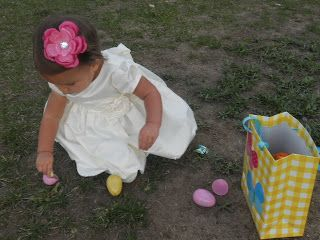 5. Holidays (cami worn under to eliminate itching and saggy diaper)