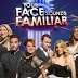 """Your face sounds familiar - Episodes Δείτε εδω όλα τα επεισόδια από την εκπομπή """"Your face sounds familiar"""""""