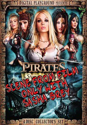 pirates 2 porno