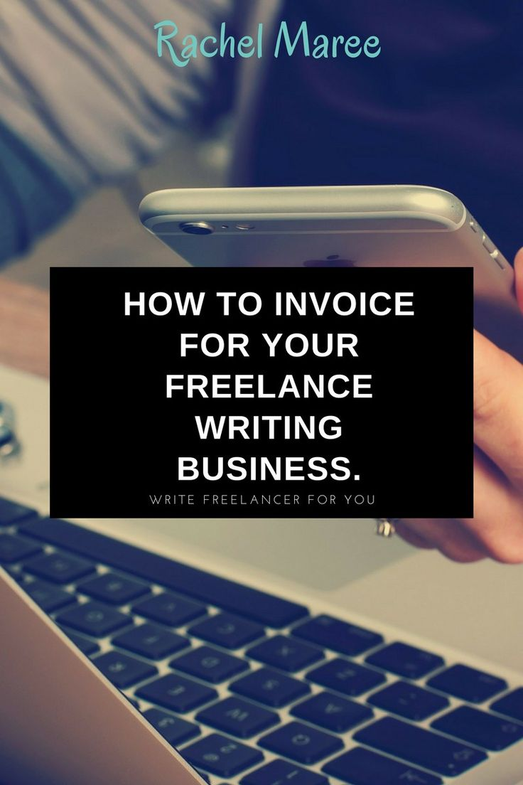 You need to know how to invoice if you are running your own business. (scheduled via http://www.tailwindapp.com?utm_source=pinterest&utm_medium=twpin&utm_content=post187275931&utm_campaign=scheduler_attribution)