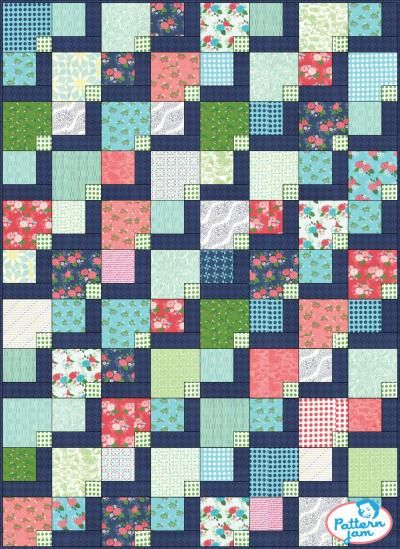 90 Best Images About Color Girl Quilts On Pinterest