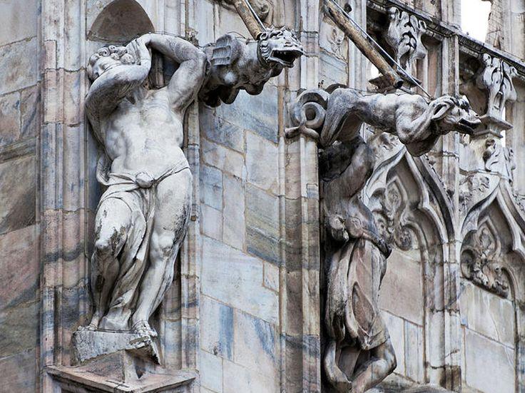 Doccione_del_Duomo_Milano_36.jpg (immagine JPEG, 1134×850 pixel)