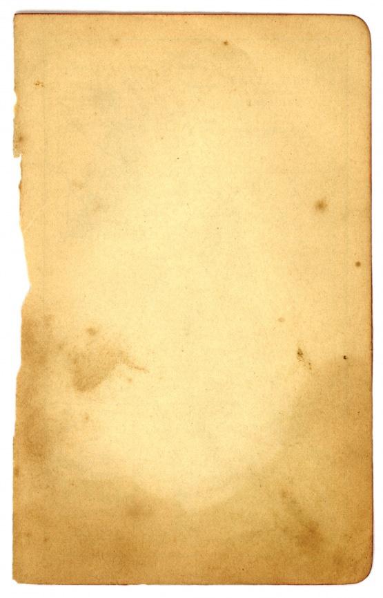 342 best papel images on Pinterest Backgrounds, Vintage paper - blank paper background