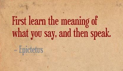 Epictetus, Greek Stoic philosopher and teacher, mainly in Rome