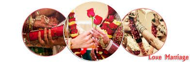 Love marriage specialist astrologer pandit ji, an astrologer for marriage love famous and valued in the India specialist, offering love between chaste marriage problems solution by astrology and psychics positive way.
