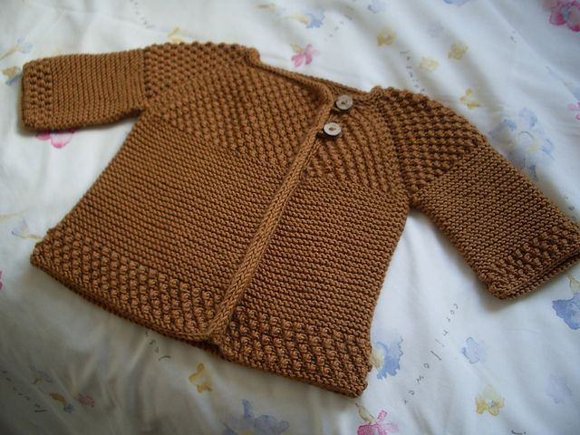 Ravelry: meeshymouse's A Morselle of Toffee