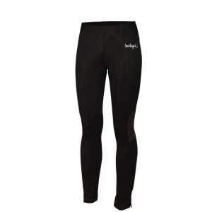 Pantalon Calza de mujer Running