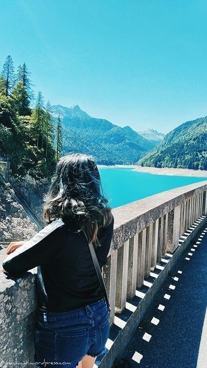 Sauris, Friuli, Italia | Travel Diary