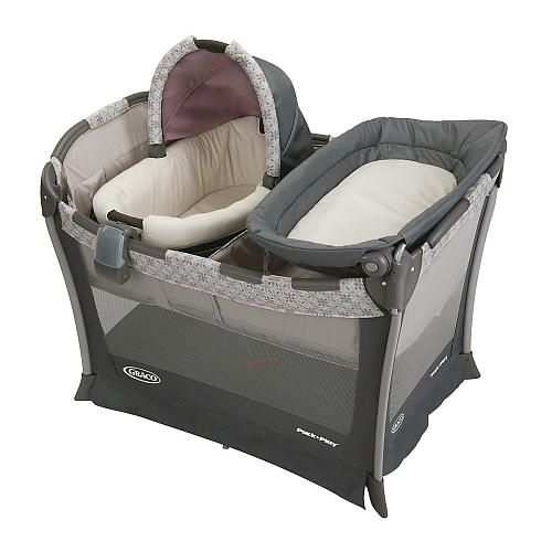 17 Best Ideas About Portable Changing Table On Pinterest