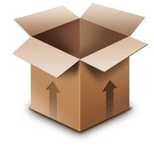 15 Best Images About Moving Boxes On Pinterest Products